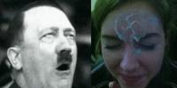 Hitlercum