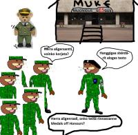 muonidus