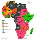 Näihin maihin lähetetään rahaa