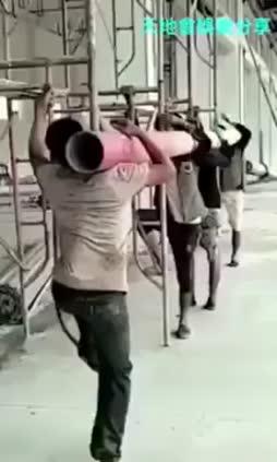 Mee töihin
