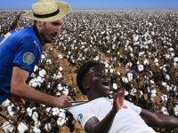 Isäntä ja orja