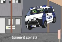 Polisi apu