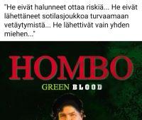 HOMBO